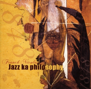1848 – Jazz Ka Philosophy