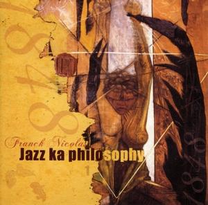 1848 – Jazz Ka Philosophy