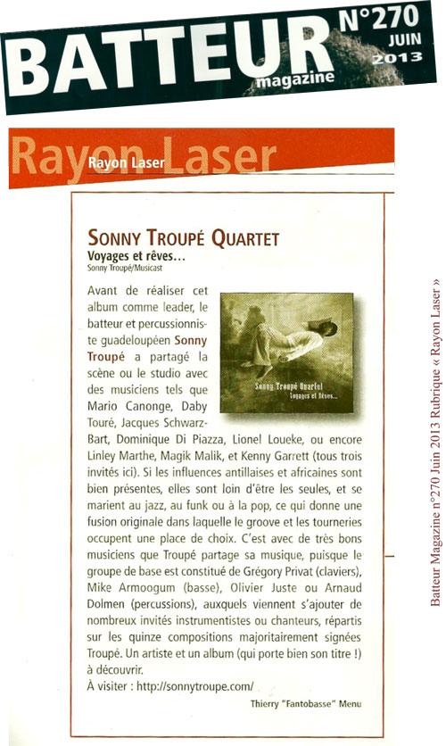 Batteur-Magazine-juin-2013
