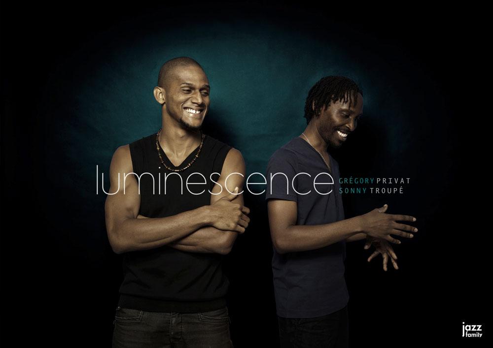 luminescence_front